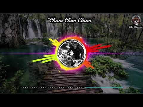 Cham Chim Chum Music Remix India Punya Barang Sedap Betul