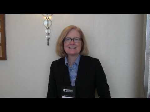 2012-13 ACBSP Seminar Series - Testimony by Participants 1
