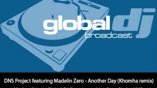 Zero 7 - Everything Up (Zizou) - Joker & Ginz Remix