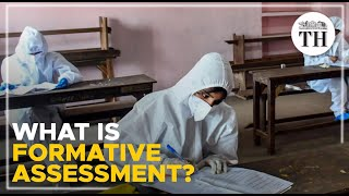 Explained | The cancellation of Board exams and what happens next
