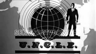 el agente de cipol serie de tv espaol latino 240p h 263 mp3 flv