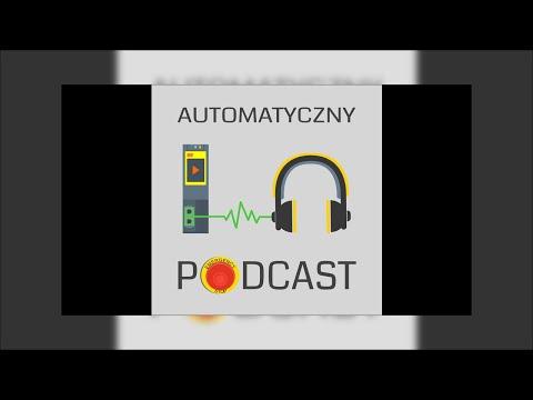 008 Automatyk z Rosji