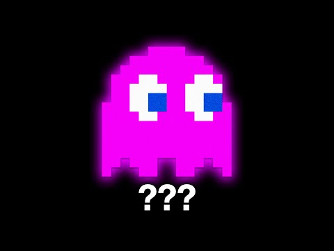 20 Pacman Ghost Sound Variations In 60 Seconds