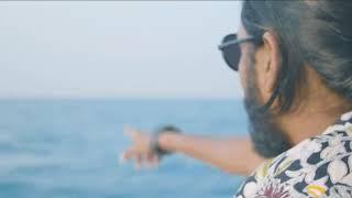 EMIWAY BANTAI - MACHAYENGE (OFFICIAL VIDEO SONG)..MAZAK HAI KYA 😘😍