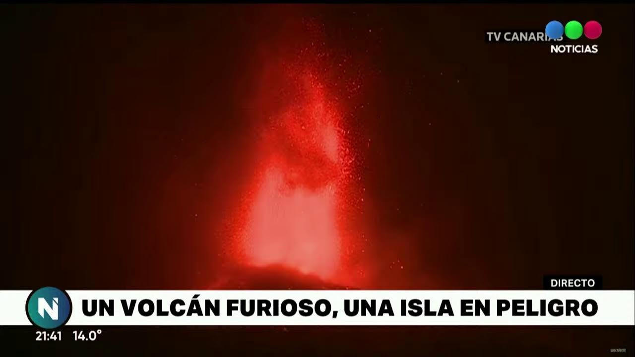 Download Telefe Noticias con Rodolfo Barili y Cristina Pérez