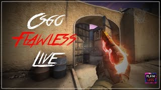 Csgo India Live Stream | Changed my Aspect Ratio Will It Affect My Gameplay?