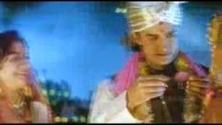 Aaye Ho Meri Zindagi II - Raja Hindustani - www.jamali4u.com