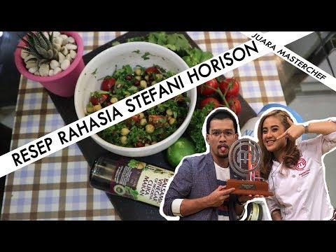 resep-rahasia-masakan-stefani-horison-juara-master-chef-s5
