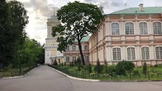 St Petersburg saint petersburg travel in Russia June 2018