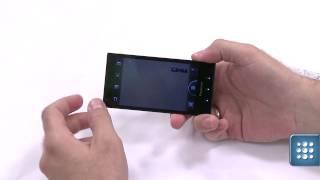 connectYoutube - Panasonic Eluga dL1 - 5 rzeczy, które powinniście wiedzieć przed zakupem