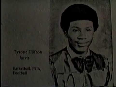 Mathews High Class of 1976 - 1986 Reunion