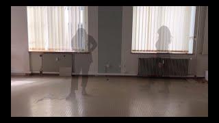 fragile - pianoimprovisation - flurina mia