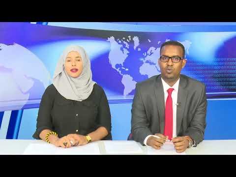 Qodobada Warka RTN TV Eglan iyo Fu'ad