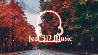 Vaaste Song || Best Hindi Remix 3D Music use Headphones For Better Quality of Song #Namdev_Rap_Music