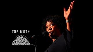 Valarie Walker   Ruby Bridges Influence   Moth SLAM Showcase