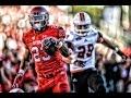 College Football Pump-Up ||2015-2016|| ᴴᴰ
