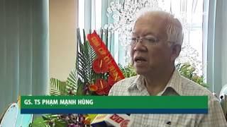 (VTC14)_Người Việt liều lĩnh