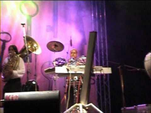 EKREM MAMUTOVIC - Pembe mix Presevka