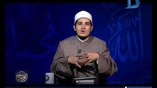 شموس العارفين مع الشيخ السيد شلبي عن الإمام عبدالله بن زين العابدين حلقة 26-5-2017