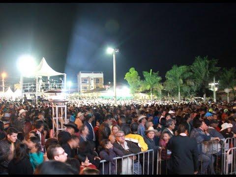 festa-de-santana-do-paraíso-2015-reúne-milhares-de-pessoas