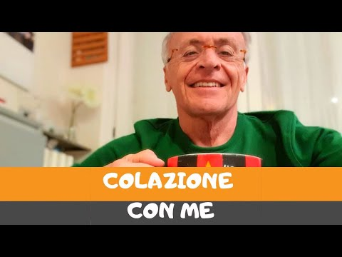 MILAN: DOPPIO SHOCK!