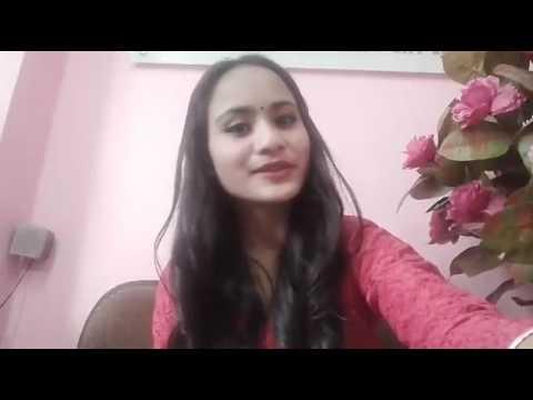 SMS & Dedication | Radio's TV Live Show with VJ Kavita 2017