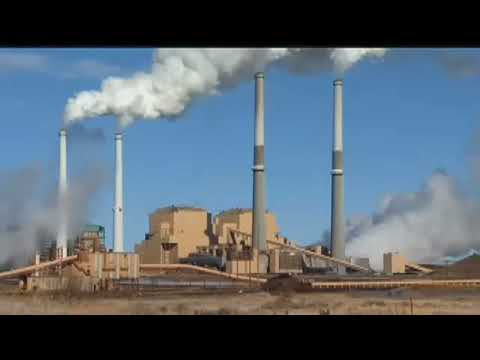 Colstrip struggles to imagine future without coal