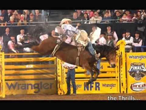 Wrangler National Finals Rodeo Embassy Suites Las Vegas
