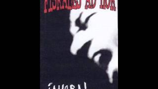 06. La Mancha del Jaguar - Fiskales Ad Hok
