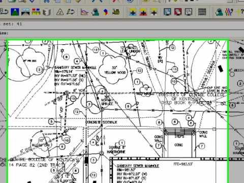 PDF Import 4: Design Layers