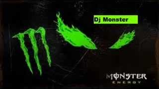 Dj Monster Xd Party Mix