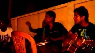 Download lagu Muthu warusawak wehela