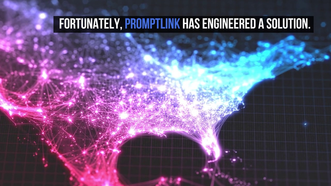 Promptlink Communications' Software Solutions Save Cable Operators Time and Money