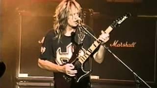 [06] Judas Priest - A Touch Of Evil [1998.10.31 - New York, USA]