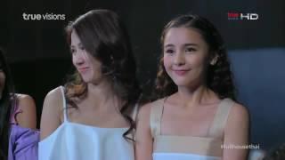 Полный дом(Тайланд) 14эпизод,озвучка