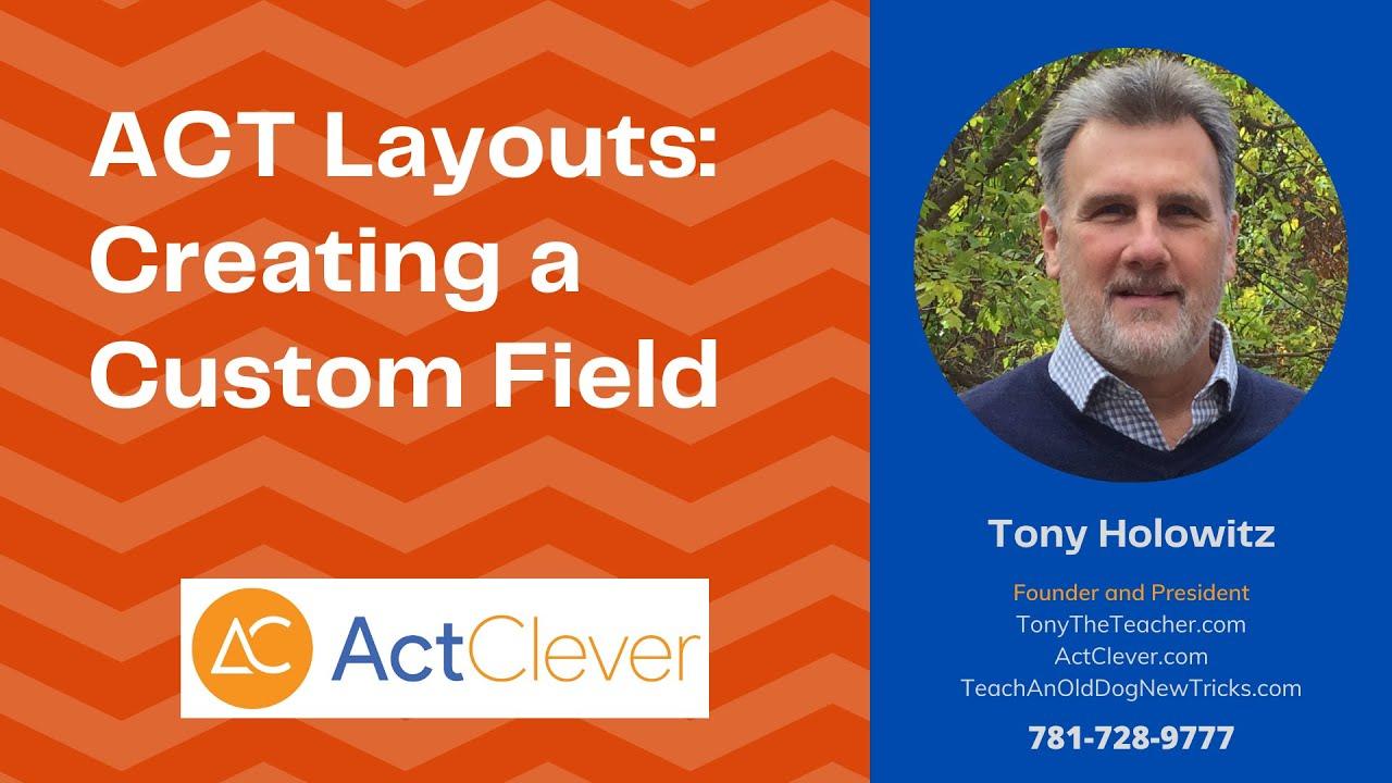 Oem Sage Act Premium 2011