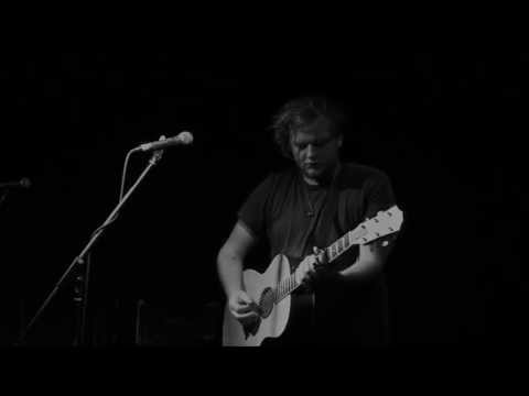Wil Wagner - Full Set - The Reverence Hotel - 05/05/2013 [HD]