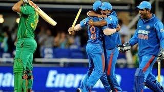 India vs South Africa 5th Odi Fall Of Wickets Highlights 2015-Mumbai