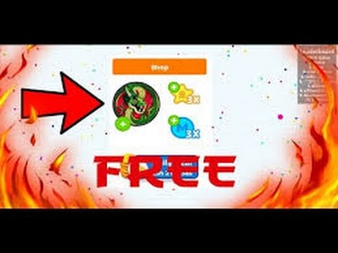 *NEW EXTENSION* ¡¡GET ALL AGAR IO SKINS FOR FREE NEW HACK!! // APRIL // NEW  Extension
