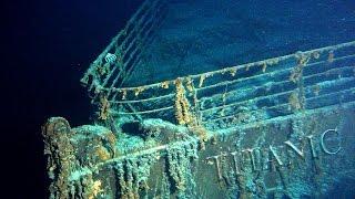 রহস্যে ঘেরা টাইটানিক এর প্রকৃত ঘটনা আসলে কি ঘটেছিল দেখুন । Titanic real story