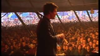 THE KILLERS Live @ Glastonbury 2004 FULL SHOW