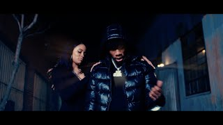Download lagu Big $tunt - Money Gang (feat. Pooh Shiesty) [Official Video]