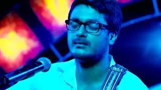 E TUMI KEMON TUMI Full Song Jaatishwar 2014 (এ তুমি কেমন তুমি - জাতিস্মর ২০১৪)