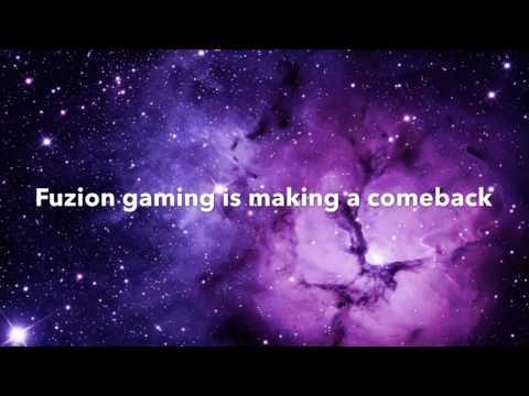 FUZION GAMING 2.0