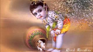 Aadapogona baaro ranga - Sung By: Sthuthi Bhat M.S -Lyrics: Shri Paadarajaru