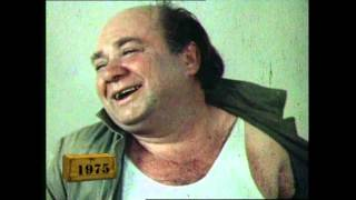 """""""Фитиль"""" 1975 год """"Человек и закон"""""""