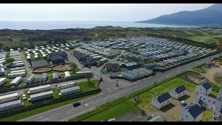 Mourneview Holiday Park
