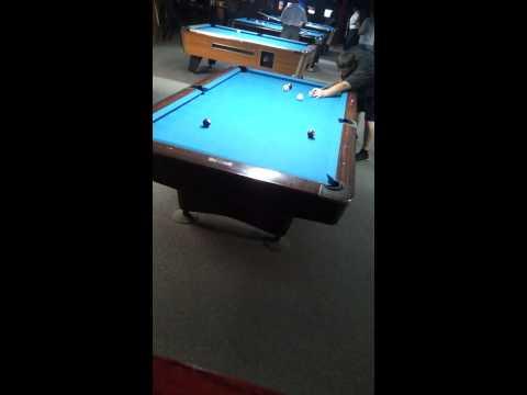 Corey vs Jeff 81214 part 3(1)