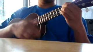 changes tupac shakur on ukulele