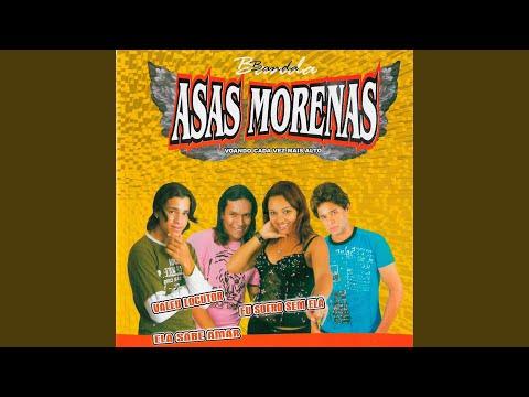 Moreninha Meu Amor